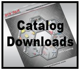 profast-downloads