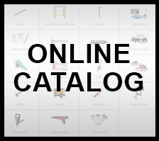 profast-catalog