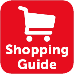 shopping-guide