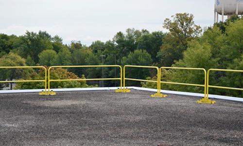 garlock-safety-rail-maryland-pennsylvania-virginia
